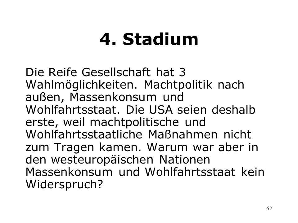 4. Stadium