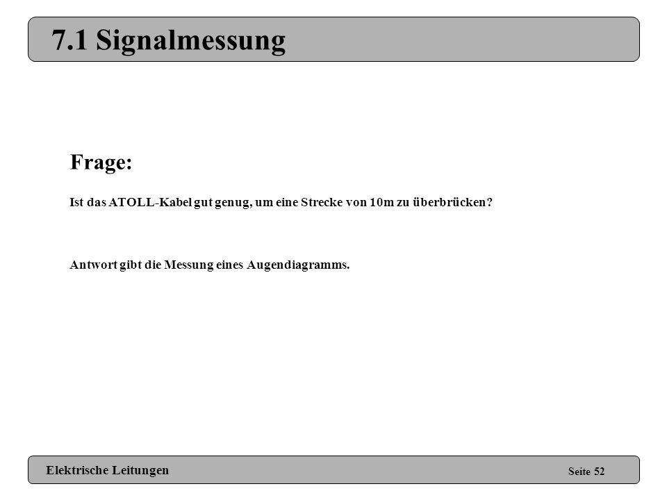 Großzügig Für Kinder Von Augendiagramm Galerie - Menschliche ...