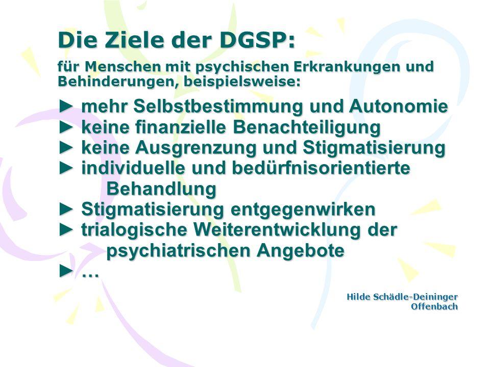 sozialpsychiatrischer dienst offenbach