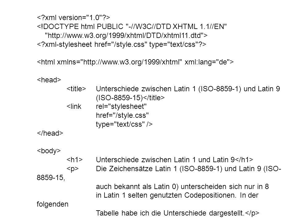 < xml version= 1.0 > <!DOCTYPE html PUBLIC -//W3C//DTD XHTML 1.1//EN http://www.w3.org/1999/xhtml/DTD/xhtml11.dtd >