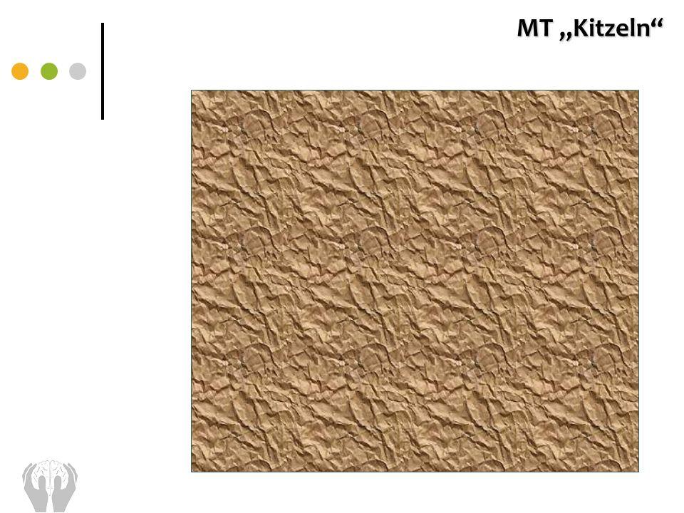 "MT ""Kitzeln"