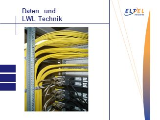 Daten- und LWL Technik Vakuum- Saugstrahlen Abtragen