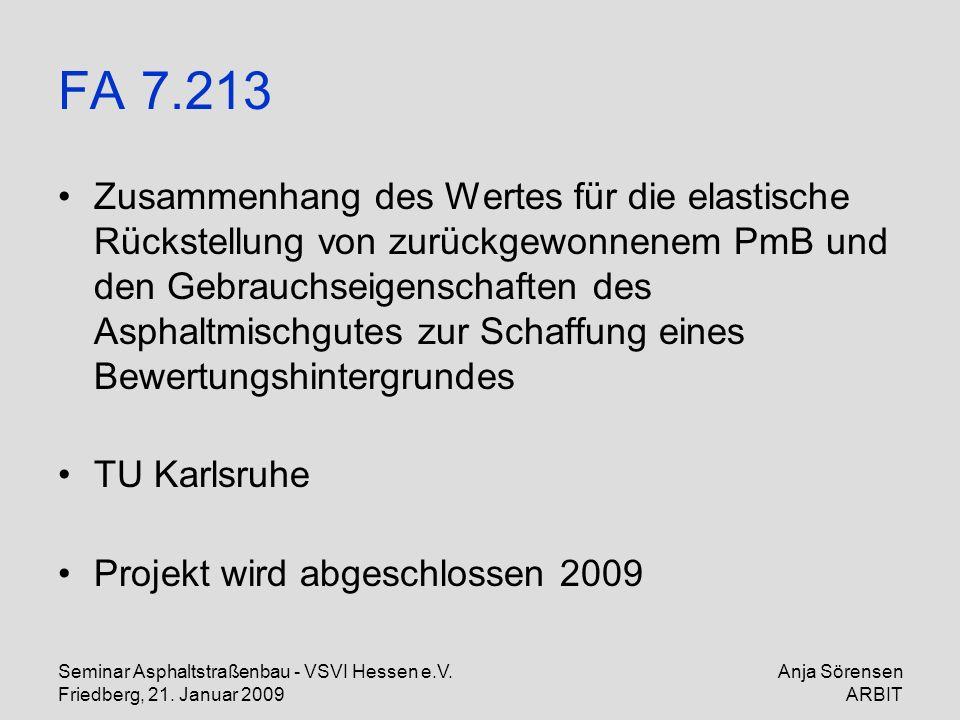FA 7.213