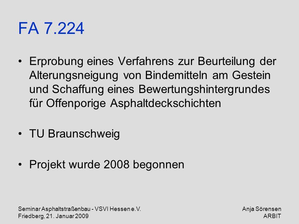 FA 7.224