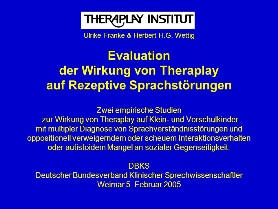Weimar 05.02.2005