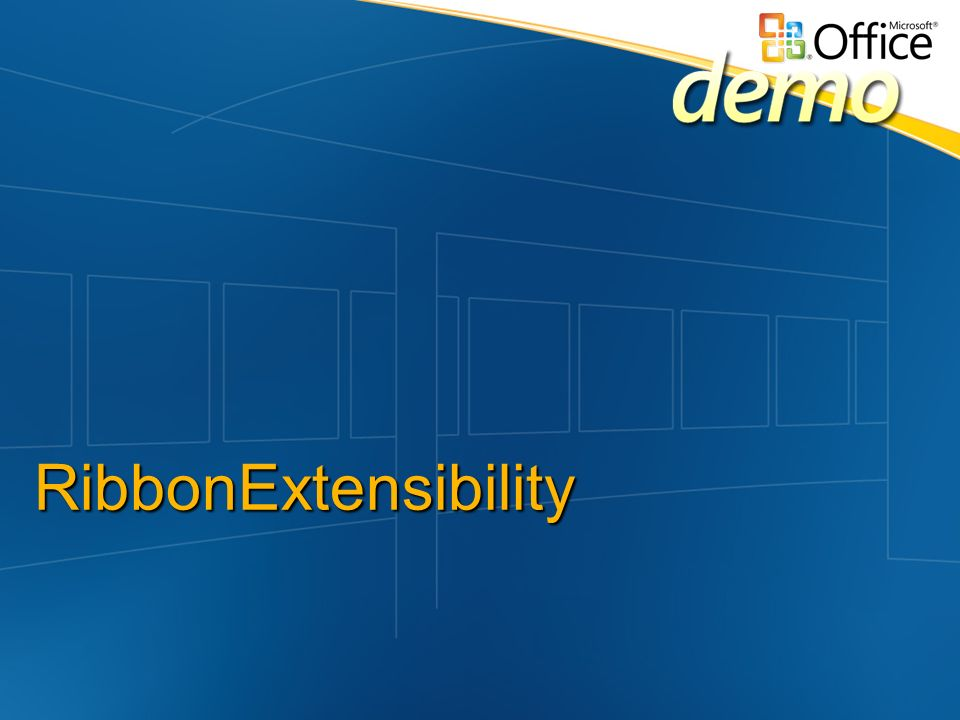 RibbonExtensibility 21