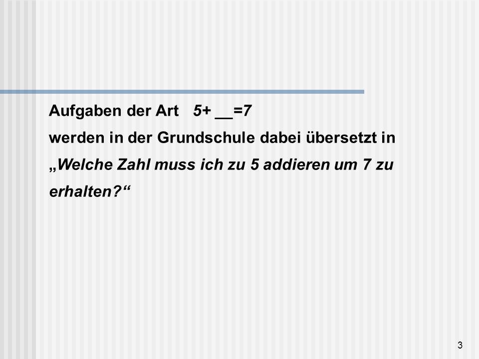 Fein Algebraische Gleichungen Arbeitsblätter Für Die 8Klasse Ideen ...