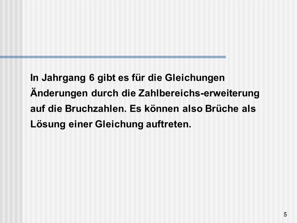 Gemütlich Lösung 1 Schritt Gleichungen Arbeitsblatt Bilder - Super ...