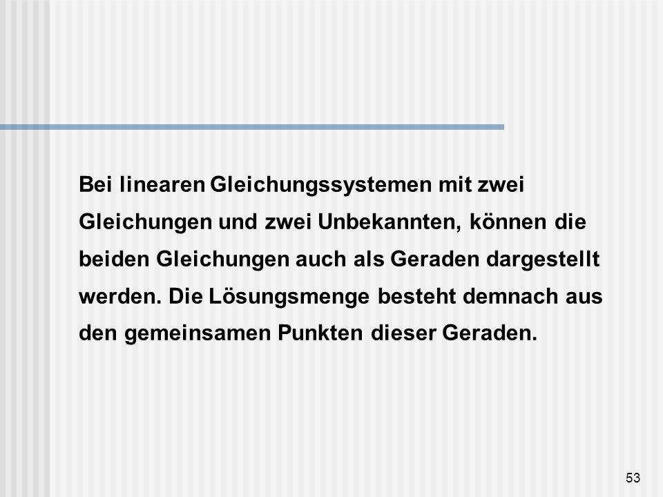 Attractive Einrichten Gleichungen Arbeitsblatt Images - Kindergarten ...