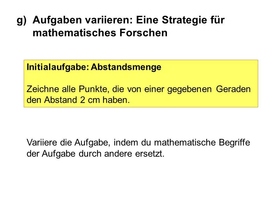Wunderbar Radikal Gleichung Arbeitsblatt Bilder - Mathe Arbeitsblatt ...