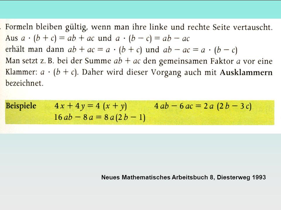 Fine Gemeinsame Mathe 2Klasse Kernarbeitsblätter Collection ...