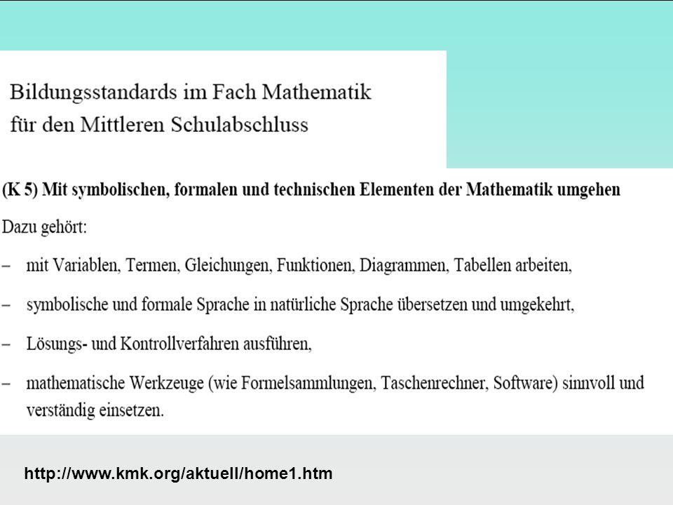 http://www.kmk.org/aktuell/home1.htm