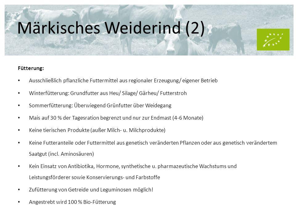 Märkisches Weiderind (2)