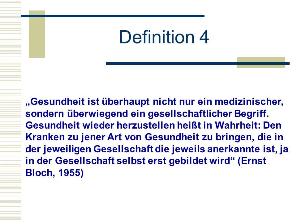 Definition 4