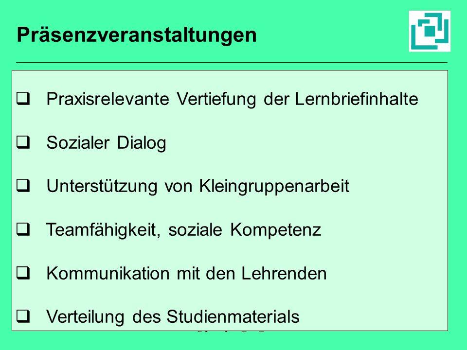 Fhallg/präs/präs_blk_021199