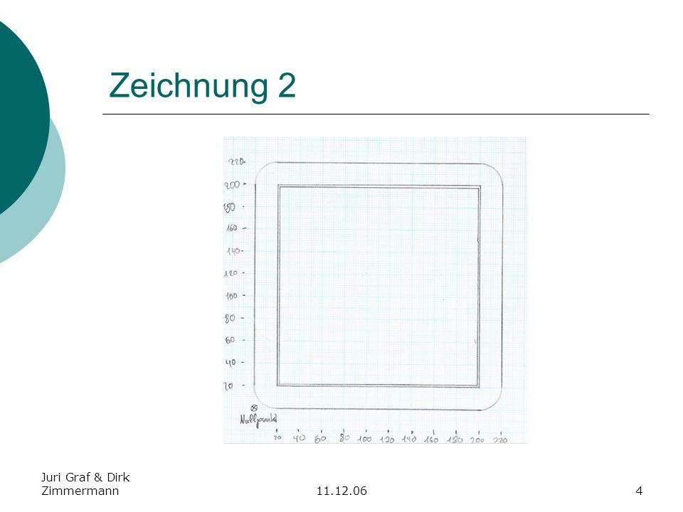Zeichnung 2 Juri Graf & Dirk Zimmermann 11.12.06