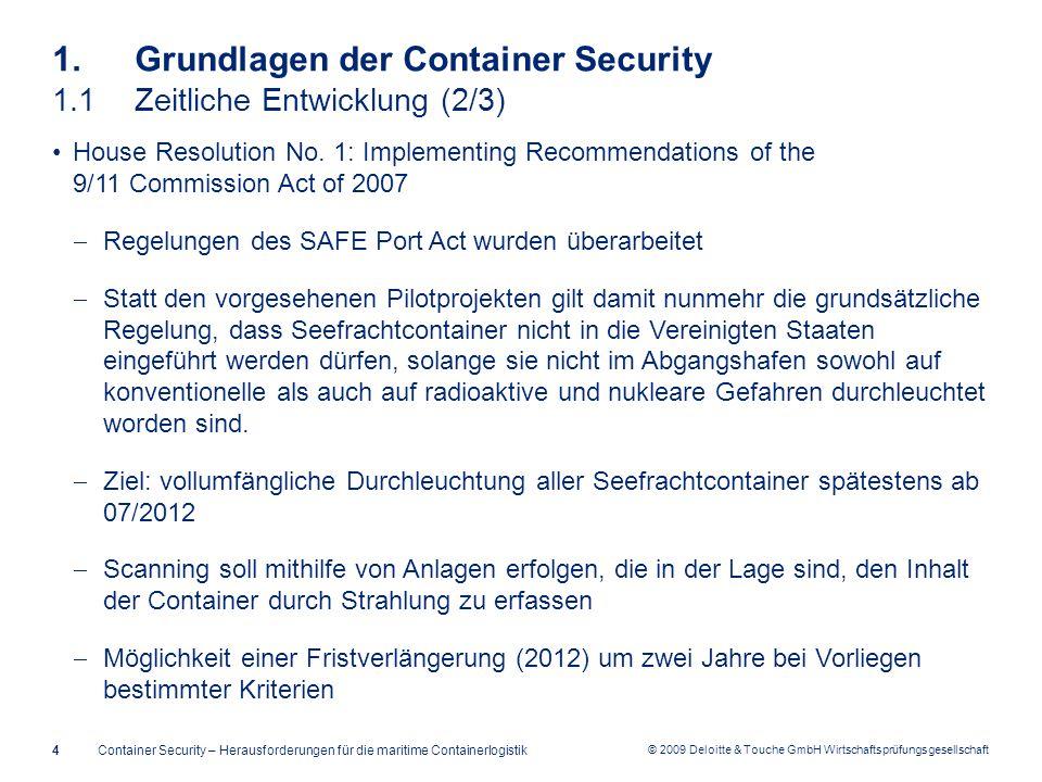1. Grundlagen der Container Security 1.1 Zeitliche Entwicklung (2/3)