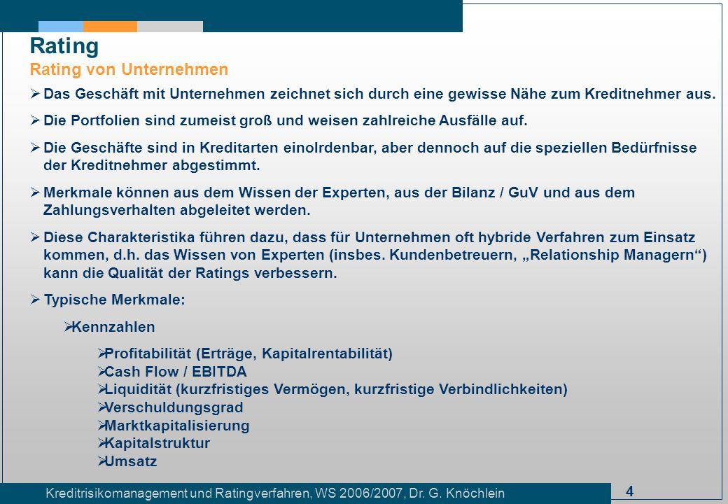 ebook bs en 01338 2003