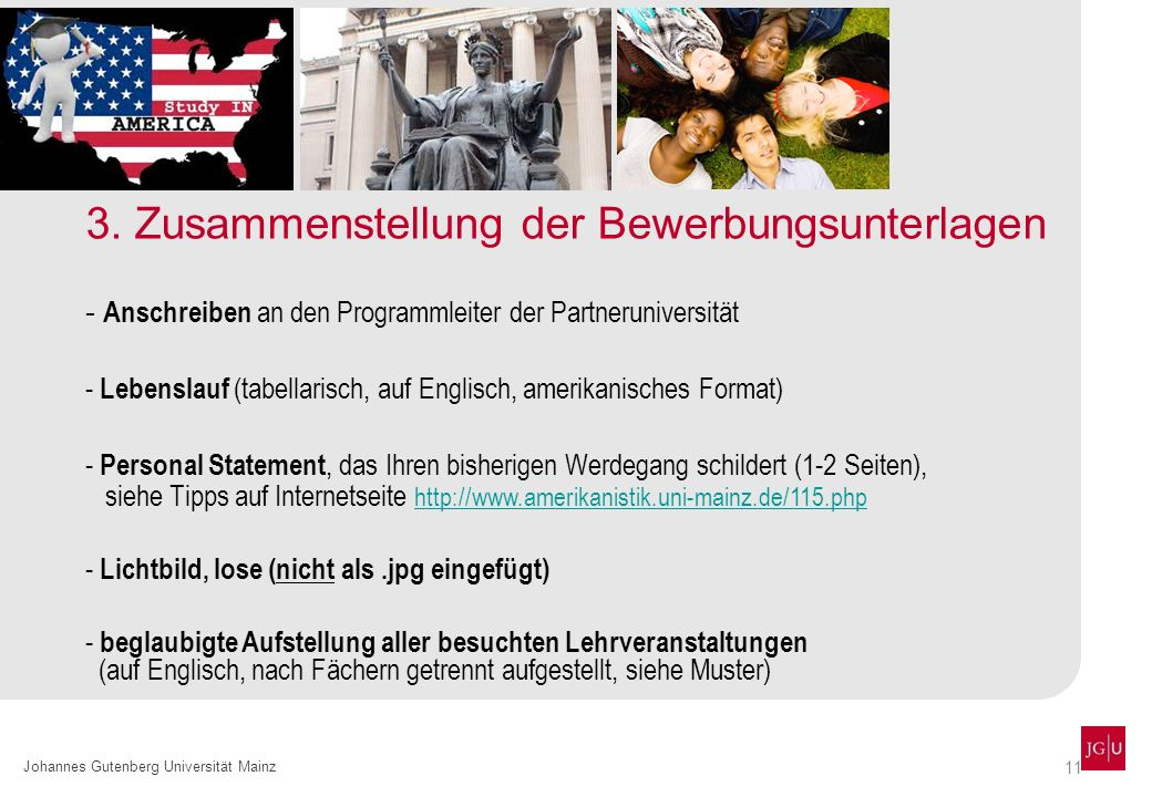 materialitten johannes gutenberg 11 3 - Johannes Gutenberg Lebenslauf
