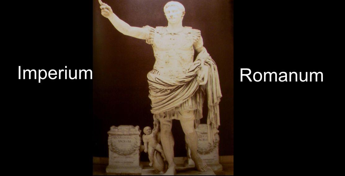 Romanum