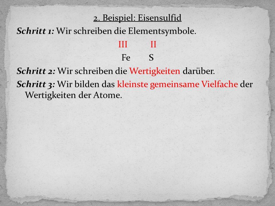 Tolle Arbeitsblatt Kleinstes Gemeinsames Vielfaches Zeitgenössisch ...