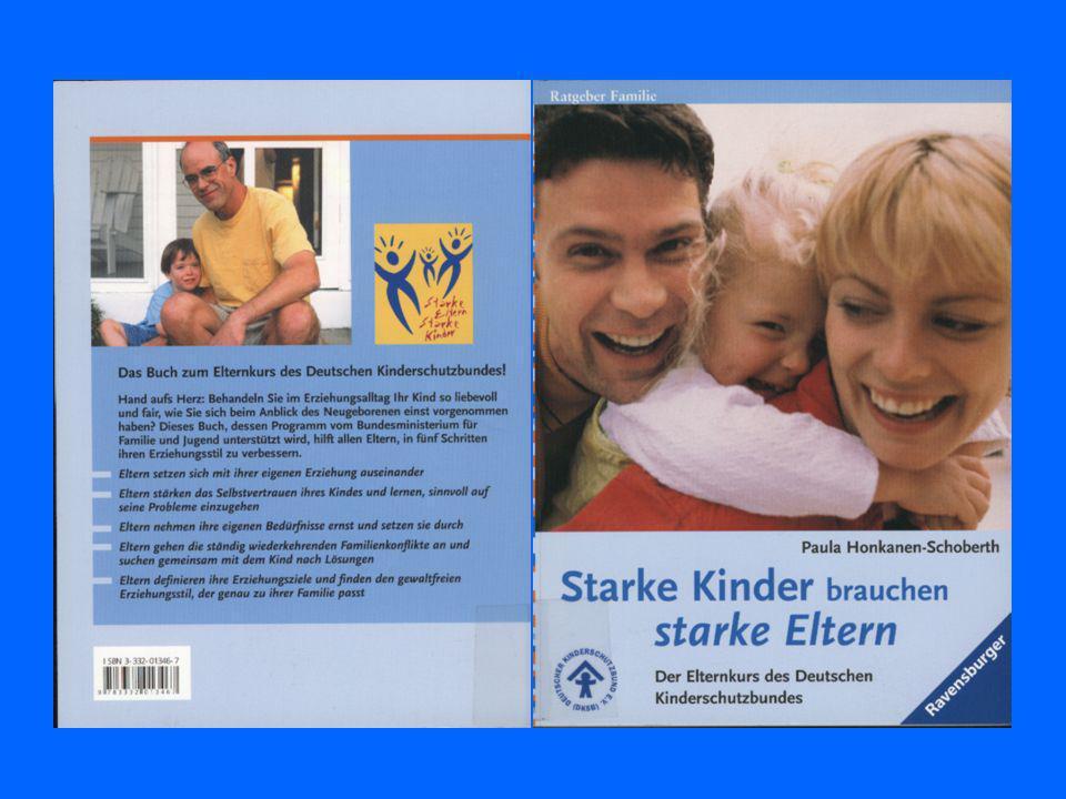 Buch 2002