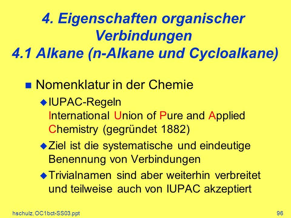 4. Eigenschaften organischer Verbindungen 4