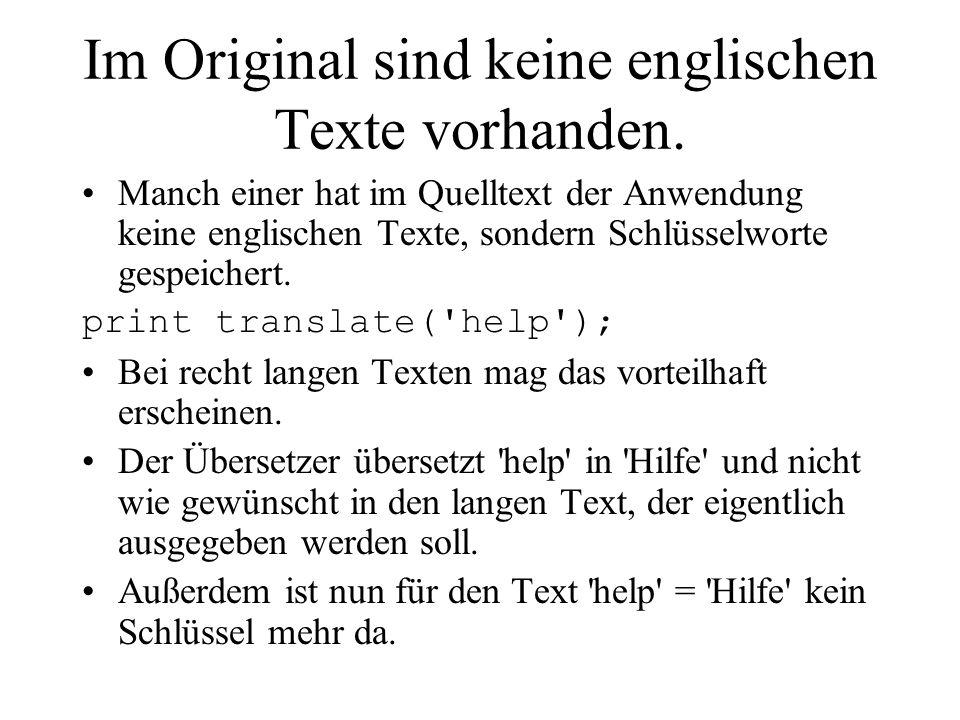 Im Original sind keine englischen Texte vorhanden.