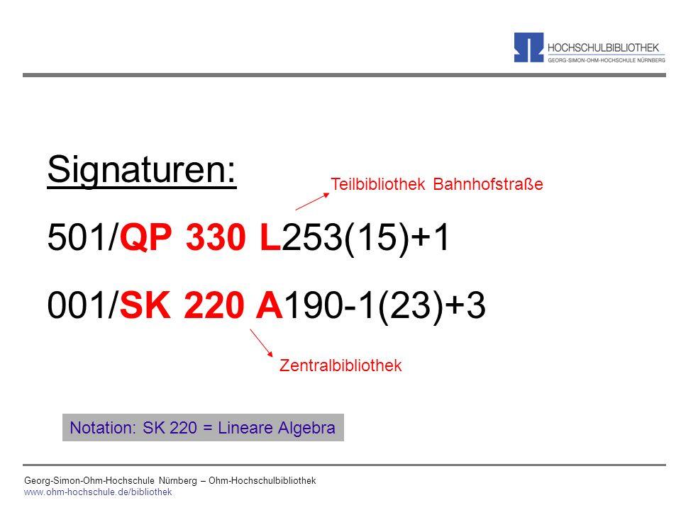 Signaturen: 501/QP 330 L253(15)+1 001/SK 220 A190-1(23)+3