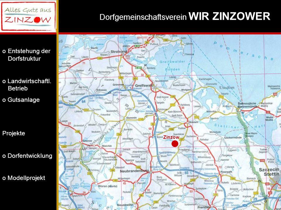 Zinzow