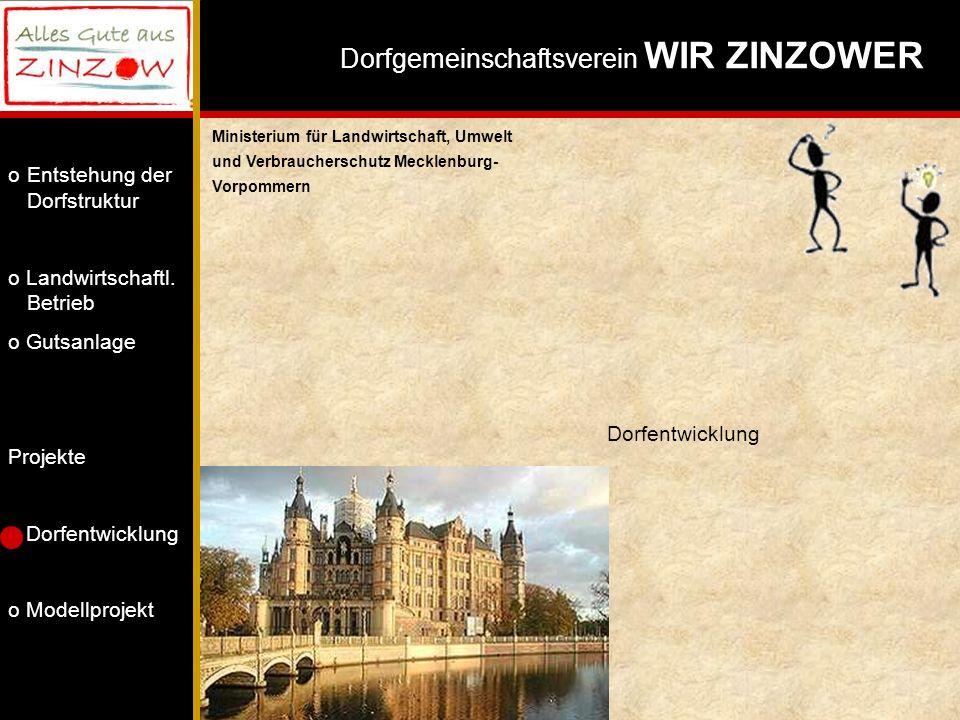 Ministerium für Landwirtschaft, Umwelt und Verbraucherschutz Mecklenburg-Vorpommern