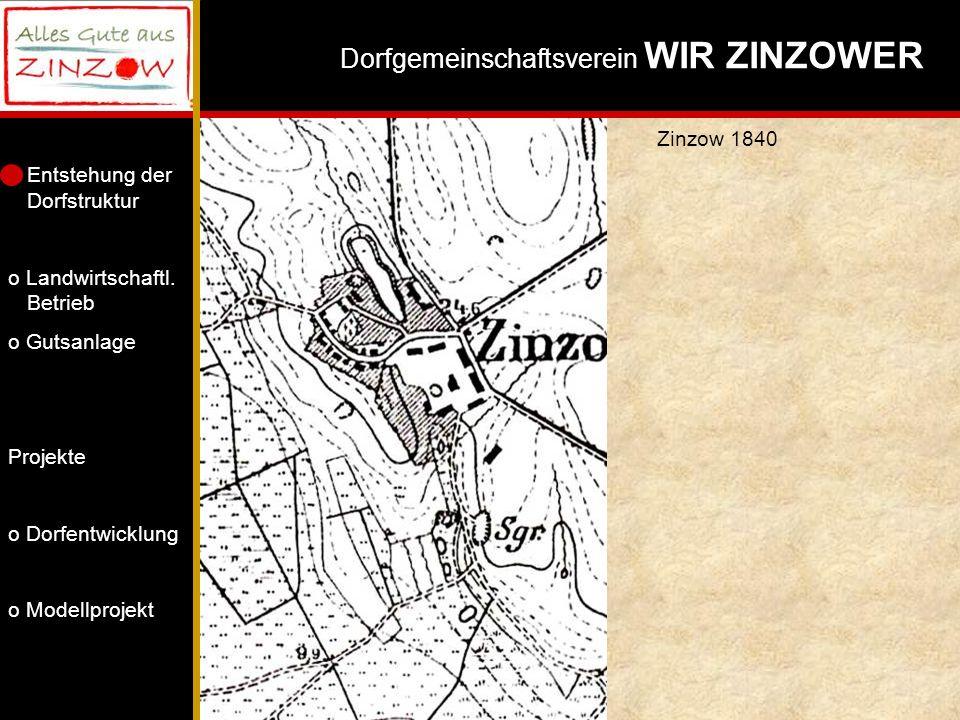 Zinzow 1840