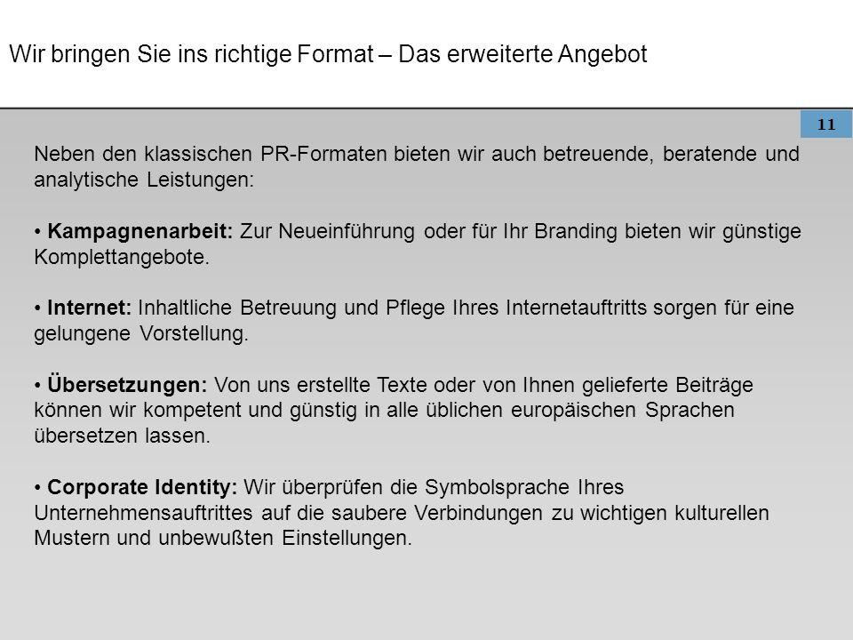 Magnificent Format Für Angebotsschreiben Vignette - FORTSETZUNG ...