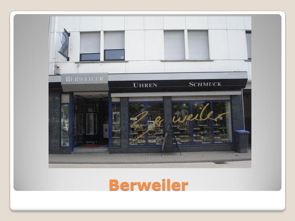 Berweiler