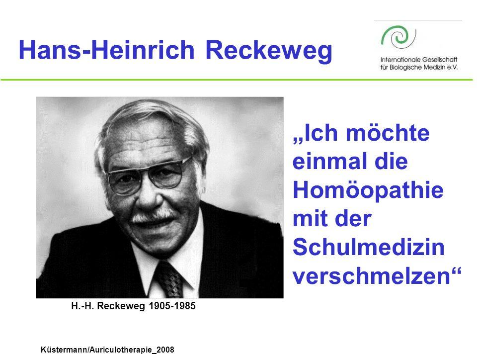 Hans-Heinrich Reckeweg