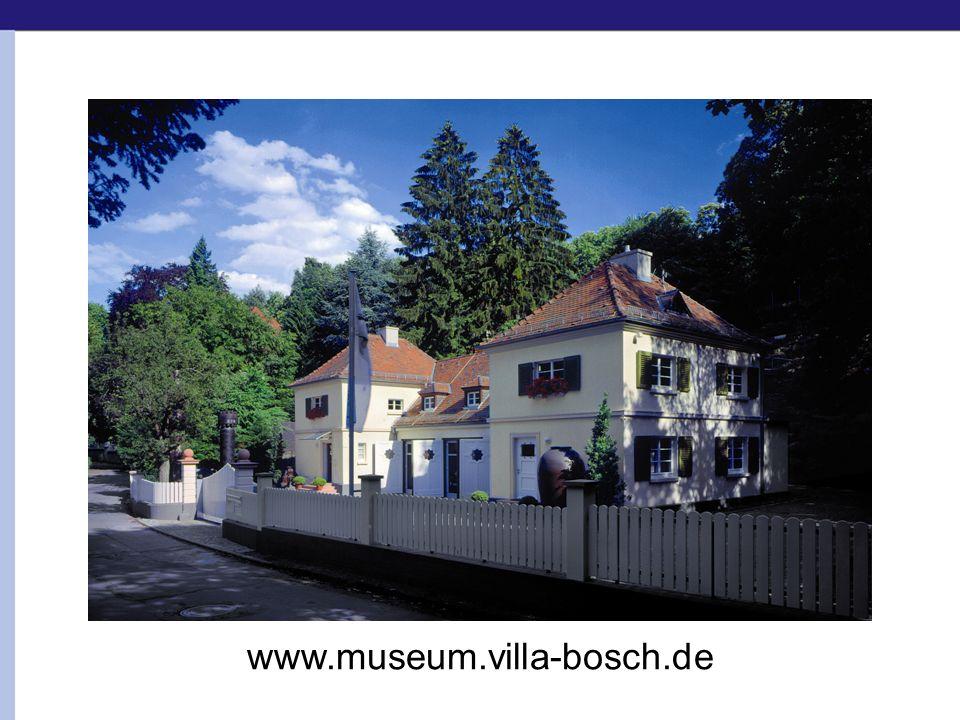 www.museum.villa-bosch.de