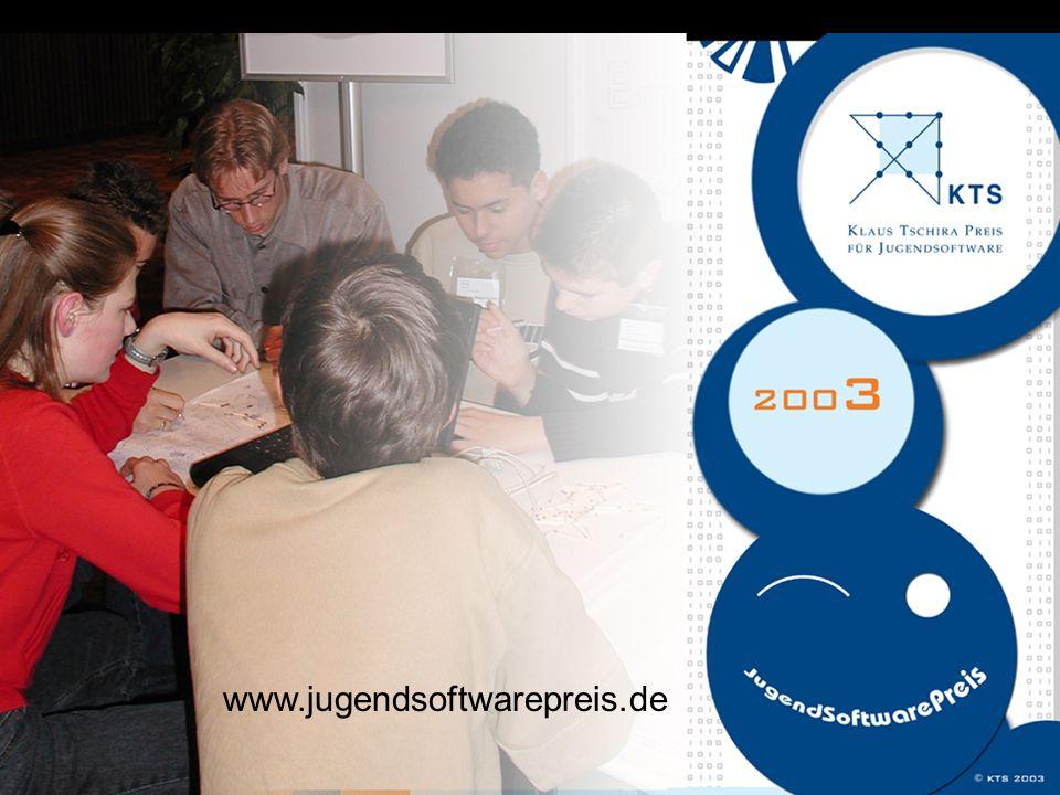www.jugendsoftwarepreis.de