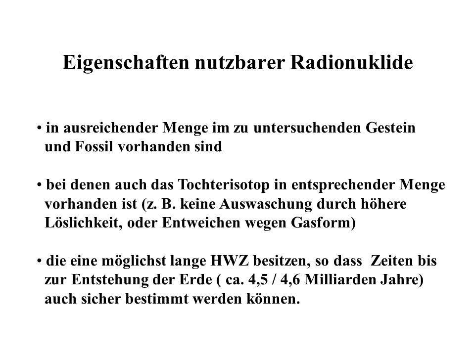 Fein Das Relative Alter Der Gesteine Arbeitsblatt Ideen - Mathe ...