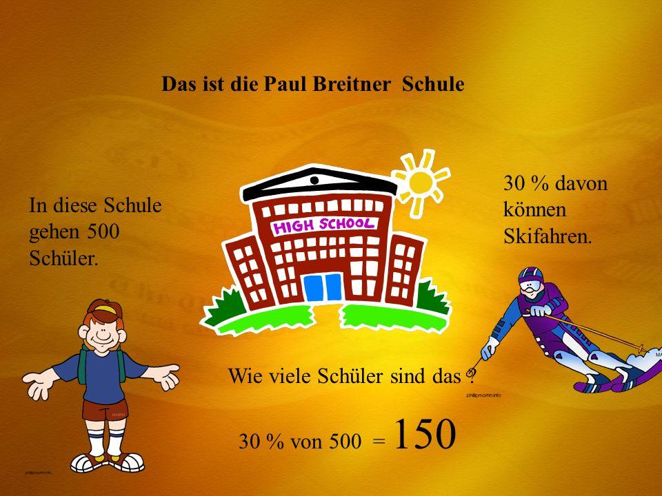 Das ist die Paul Breitner Schule