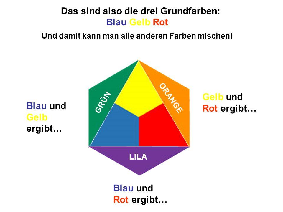 Die welt der f a r b e n ppt video online herunterladen for Lila und grun kombinieren