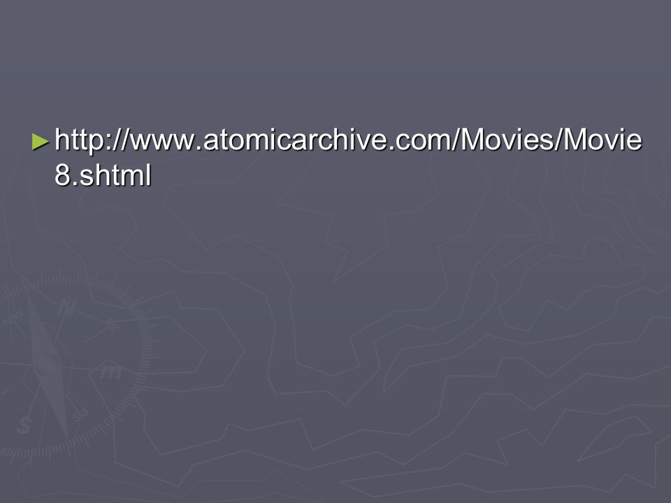 http://www.atomicarchive.com/Movies/Movie8.shtml