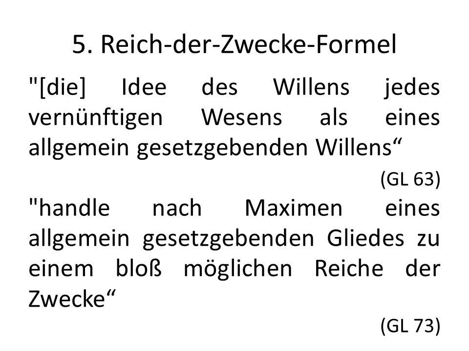 5. Reich-der-Zwecke-Formel