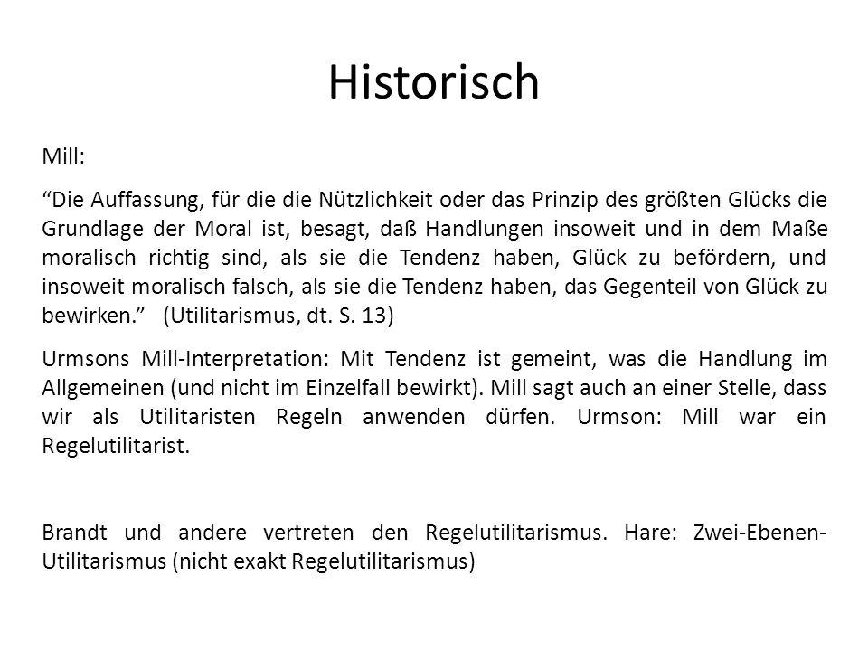 Historisch Mill: