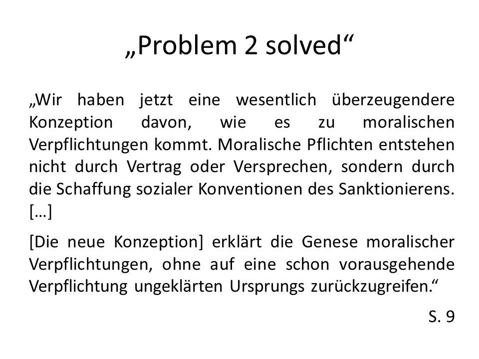 """""""Problem 2 solved"""