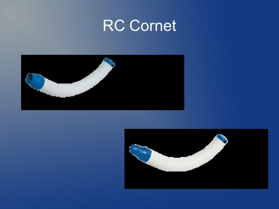 RC Cornet