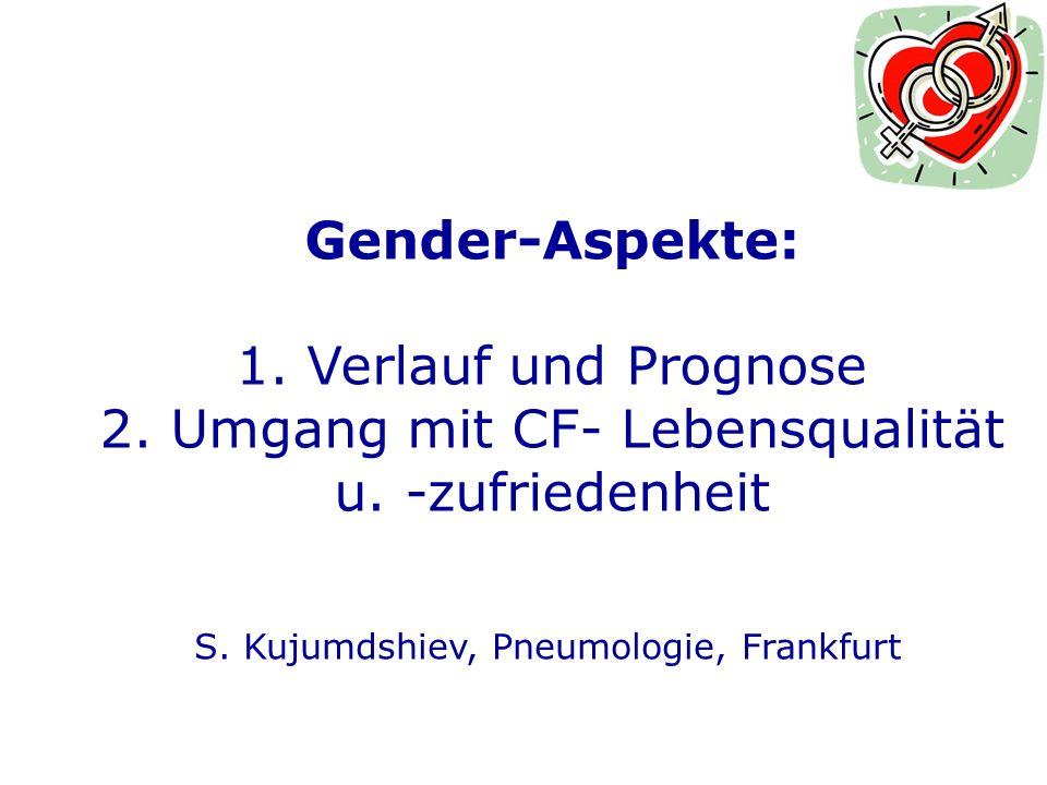 S. Kujumdshiev, Pneumologie, Frankfurt