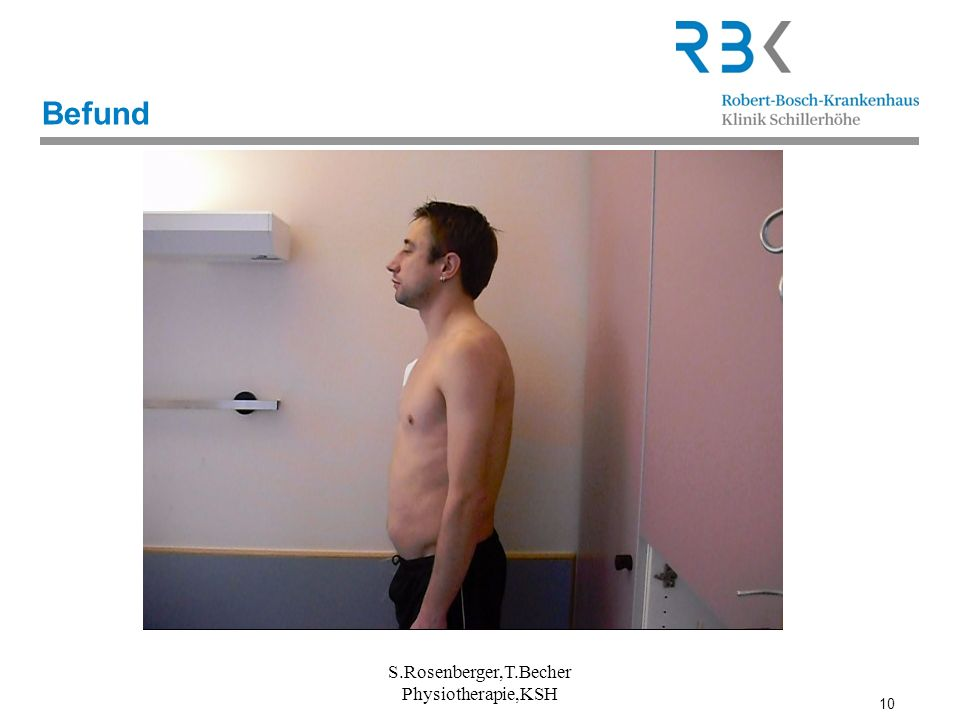 S.Rosenberger,T.Becher Physiotherapie,KSH