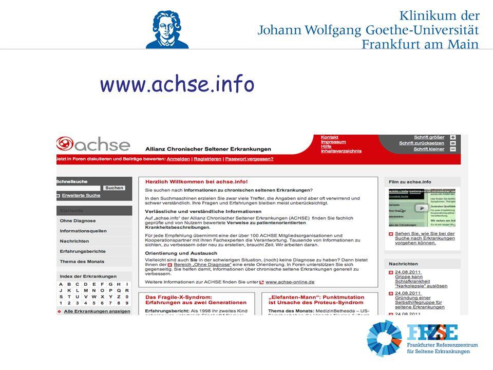 www.achse.info
