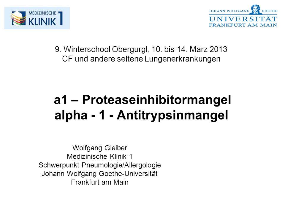 9. Winterschool Obergurgl, 10. bis 14