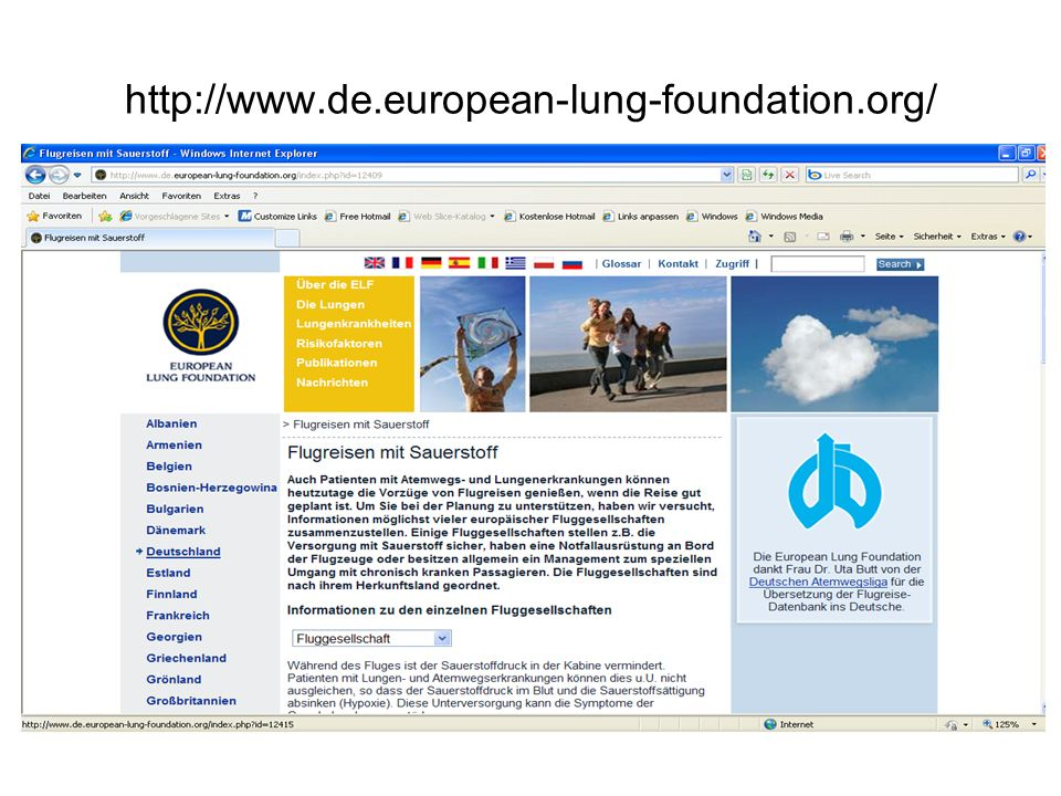 http://www.de.european-lung-foundation.org/